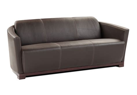 hotel by nicoletti calia italian leather sofa collection