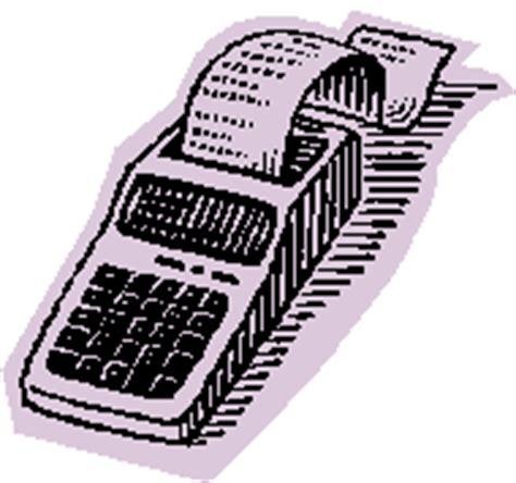Matematica Finanziaria Dispense by La Batteria Per Auto Ammortamento Alla Francese