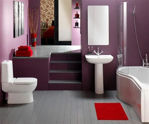Simple Bathroom Design Ideas  Beautiful Bathroom Design