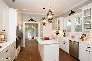 17 best images about fixer upperinspiration on With what kind of paint to use on kitchen cabinets for fixer upper wall art