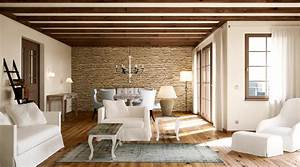 Design Bilder Wohnzimmer : style test welcher wohnstil passt zu mir ~ Frokenaadalensverden.com Haus und Dekorationen