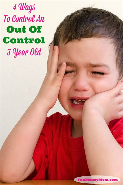 toddler tantrums and how to survive them blogging 3 | 2c64adf5ca04f740f06d7e7b0c903972