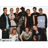 Blazin Squad Email Address Phone numbers everything www