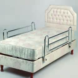 bedroom medline bed assist bar walmart bed rail elderly