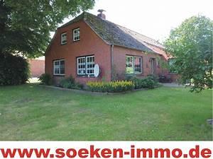 Haus Kaufen Aurich : referenzen ~ A.2002-acura-tl-radio.info Haus und Dekorationen