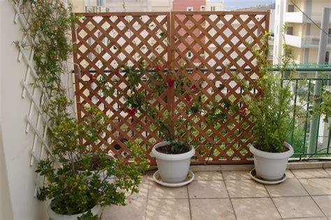 ringhiera in legno per giardino grigliati in legno per balcone grigliati per giardino