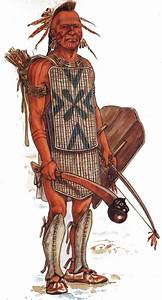Mohican | Warriors | Pinterest | Native americans ...