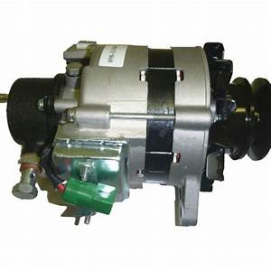 Engines Parts For Sale