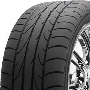 Bridgestone 255 35 19 : 255 35 19 bridgestone potenza re050a bw tires ~ Jslefanu.com Haus und Dekorationen