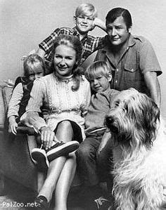 georges méliès youtube 1000 images about juliet mills on pinterest juliet
