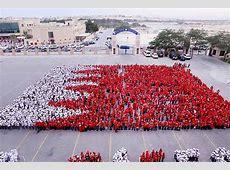 Bahrain News Bahrain is united