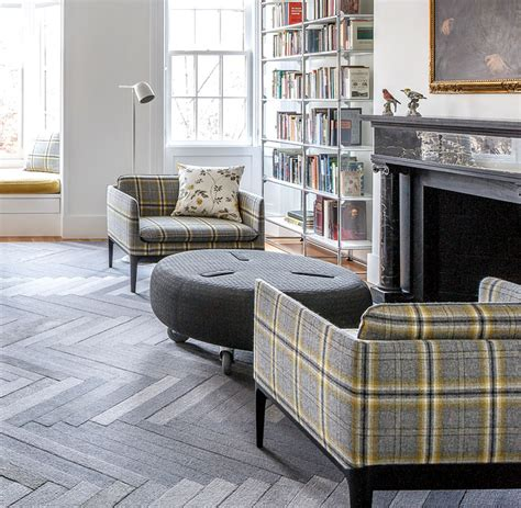 Living Room Carpet Trends 2017 by Living Room Trends Designs And Ideas 2018 2019
