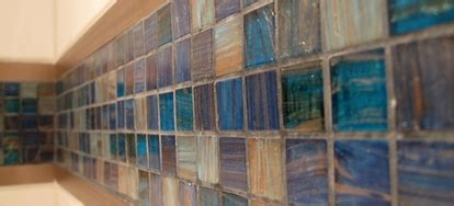 grouting glass tile tips  mistakes  avoid