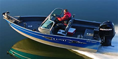 Nada Lund Boats by 2014 Lund Boat Co 1675 Impact Sport Price Used Value