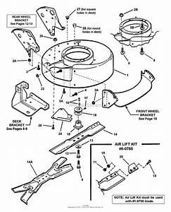 Snapper Cp215512kwv  82408  21 U0026quot  5 5 Hp Steel Deck