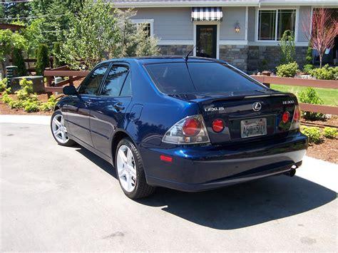 lexus sc300 2004 2004 lexus is 300 pictures cargurus