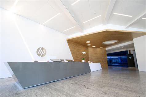 hps palo alto  continues  shape  future techvibes