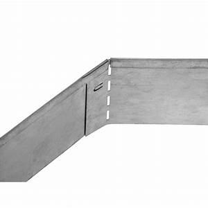 Beeteinfassung Metall Bauhaus : einfassung online kaufen bei obi ~ Orissabook.com Haus und Dekorationen