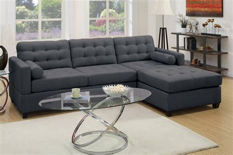 15 Inspirations Of Craigslist Sectional Sofas