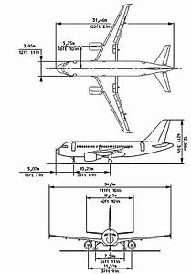 a330 seating diagram imageresizertoolcom With 787 wiring issues