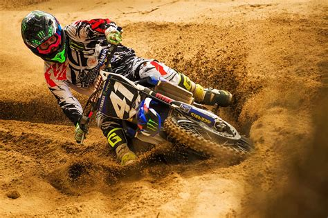 motocross race classes 100 motocross race videos 2015 ironman legends of