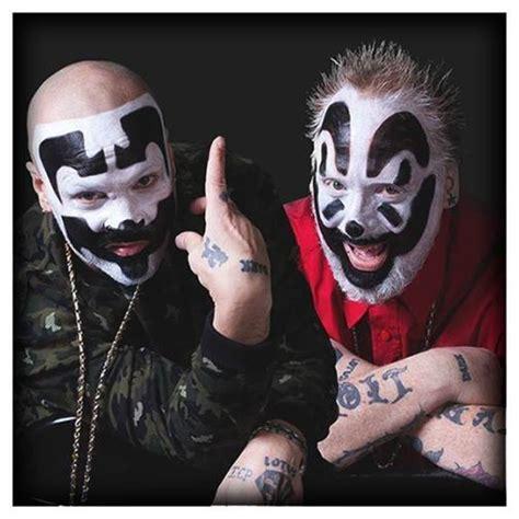 Insane Clown Posse Tour Dates 2016  Upcoming Insane Clown