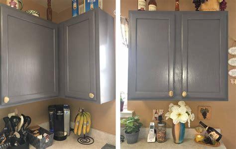 kitchen  driftwood milk paint general finishes design