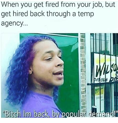Get Me Hired by 25 Best Memes About Temp Agencies Temp Agencies Memes