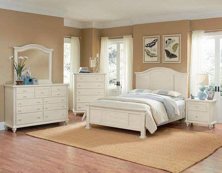 teenage bedroom shutters bedroom set  kensington