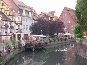 Restaurants In Colmar : jys in colmar bild von restaurant jys colmar tripadvisor ~ Orissabook.com Haus und Dekorationen