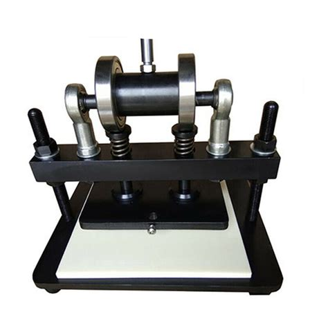 leathercraft tools manual leather cutting machine die cut