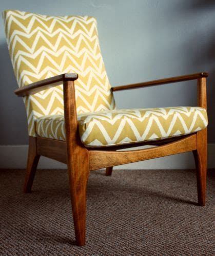 Knoll Upholstery by Best 25 Retro Chairs Ideas On Sitting Cushion