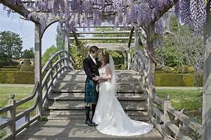 wedding locations near methe queens hotel wedding With affordable wedding photographers near me
