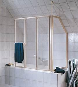 Dusche In Dachschräge Einbauen : einbau duschkabine berlin duschecke einbauen duschl sungen bad ~ Markanthonyermac.com Haus und Dekorationen