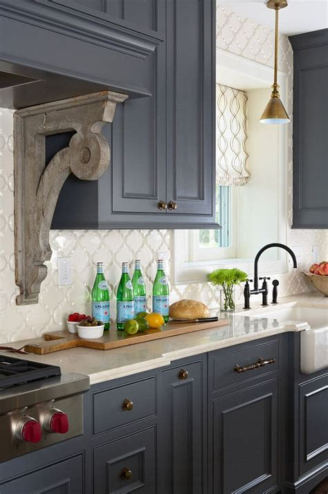 compare kitchen cabinets 17 best images about kitchen design on 2407