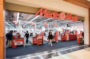 Media Markt Ziet Waregem Als Pilootcentrum  U2013 Made In