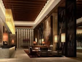 design hotel 3d design hotel