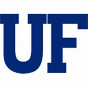 UF Health Shands Hospital Physician Directory, Gainesville, FL
