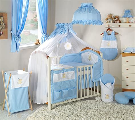 déco chambre de bébé garçon idée déco pour chambre quot bébé garçon quot mam