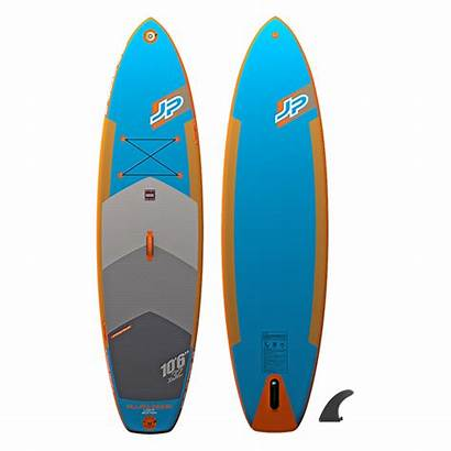 Jp Australia Inflatable Sup Paddle Board Se