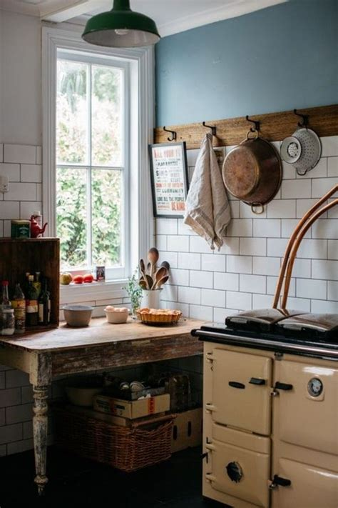 country kitchens images best 25 subway tile kitchen ideas on subway 3634
