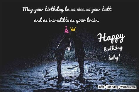 happy birthday wishes quotes messages  funny