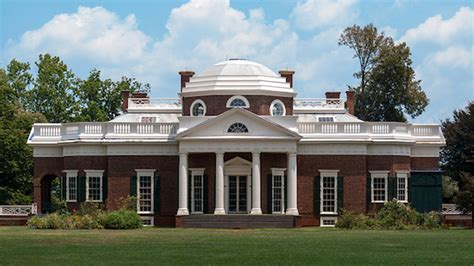 monticello by jefferson jefferson monticello article khan academy
