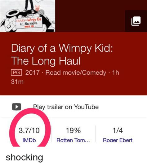 Diary Of A Wimpy Kid Memes - 25 best memes about wimpy kid wimpy kid memes