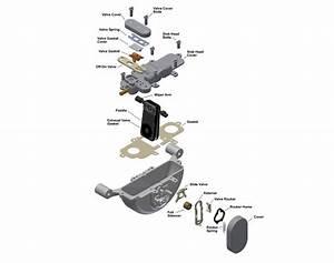 Automotivetimelines Blog  U00bb Vacuum Wiper Systems