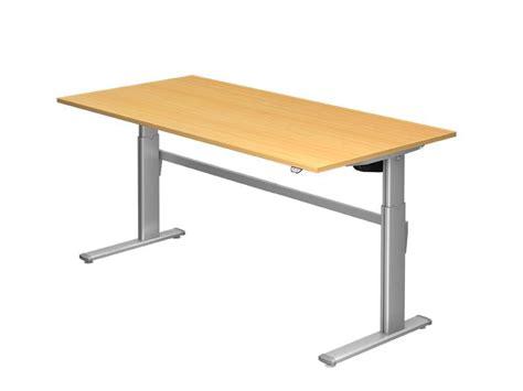 bureau assis debout electrique postes de travail tous les fournisseurs postes de