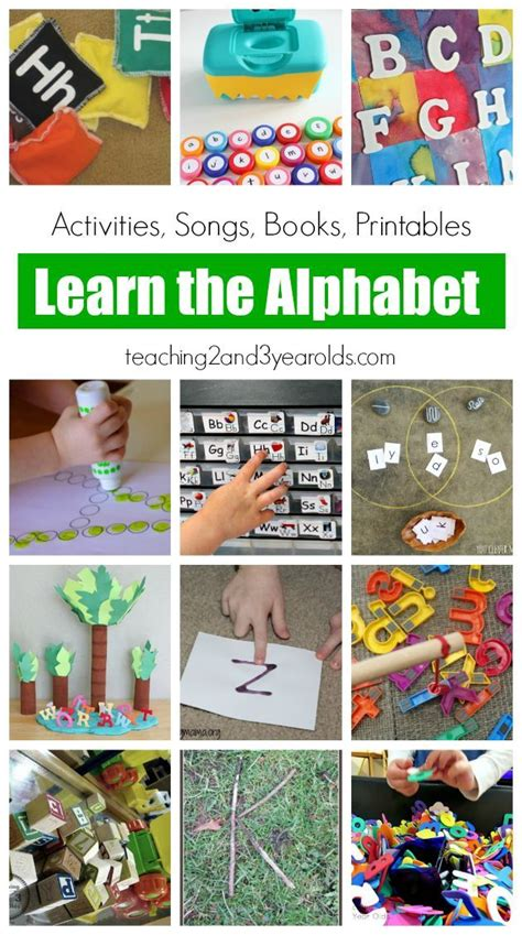 6909 best preschool images on preschool ideas 958 | 5356f3fd1ce7187229555b72329dfc67 learning the alphabet preschool alphabet