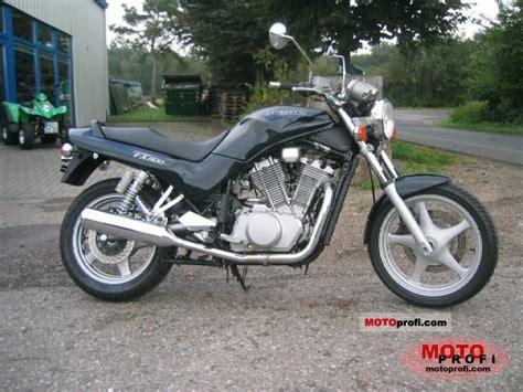 96 Suzuki Intruder 800 Wiring Diagram, 96, Get Free Image