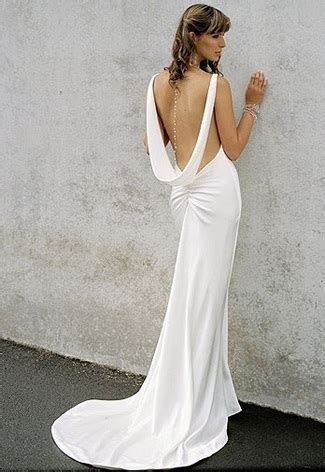 15 Beautiful Backless Wedding Dresses & Gowns You Need To See. Wedding Dresses In Style. Vintage Wedding Dresses On Ebay. Wedding Dress With Satin Sleeves. Champagne Dresses For Wedding. Beach Wedding Dresses Oahu. Color Wedding Dresses Pictures. Off Shoulder Wedding Dresses Plus Size. Backless Wedding Dresses Designer