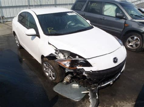 Mazda Wreckers Melbourne · Cash For Unwanted Mazda Cars